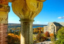 康奈尔大学本科申请指南-留学世界网
