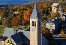 康奈尔大学本科转学要求-留学世界网