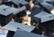 留学生美国留学时三大征兆告诉你该转学啦!-留学世界网
