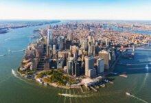 盘点那些坐落在纽约曼哈顿的大学-留学世界网