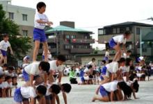 """看了日本""""开学第一课"""",才发现中国孩子早就输在起跑线!-留学世界网"""