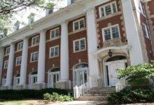 美国大学法学院面试技巧大全-留学世界网
