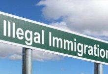 美国移民局颁布新规定:留学生失去身份的第二天开始就算非法居留-留学世界网