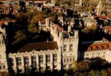 芝加哥大学不得不说的故事-留学世界网