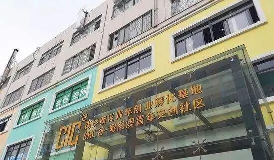 """从家到""""珈"""":香港学生武大上学记"""
