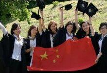 """这些年,中国留学生在美国受到了什么""""超国民待遇""""?-留学世界网"""