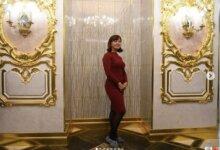 俄罗斯亿万富翁把母校翻修成了KTV包间。学生和家长们心情有点复杂...-留学世界网