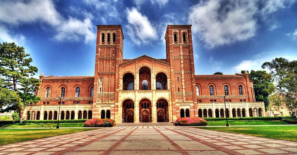 毕业后不愁找工作的美国大学有哪些?