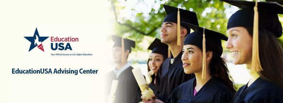 美国大学奖学金资源哪里找?看后保证你知道。