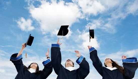 美国教育界的新秀——新常春藤盟校圣母大学
