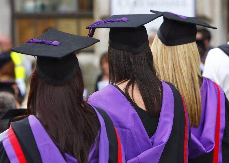 最全重磅!英国恢复PSW签证,毕业后可留英工作两年!不限人数全球抢人!