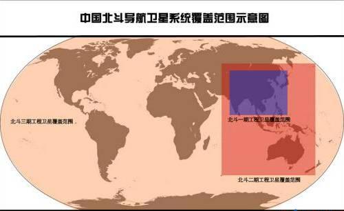 为什么清华大学女学生高杏欣被网友评为中国第一大汉奸。