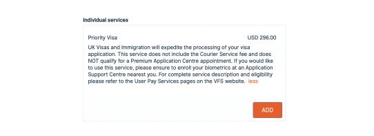 【票帝指南】在美国办理英国签证指南 (19年9月更新——地址又换了)