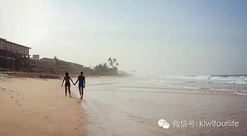 斯里兰卡旅行你不应该错过的20件事
