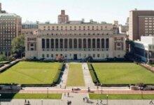 高尔夫留学注意事项攻略指南!别克青少年为你详答-留学世界 Study Overseas Global Study Abroad Programs Overseas Student International Studies Abroad