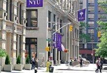 厉害了!纽约大学怒砸42亿免学费一年后,申请率直接暴增47%....-留学世界网