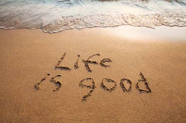 留学生感到最幸福的时刻,你经历过几个?