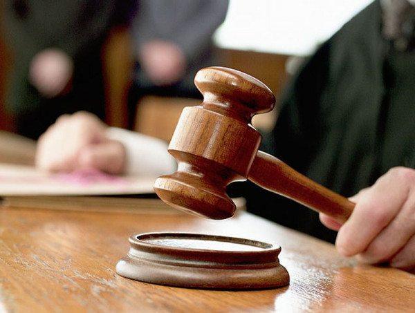 澳洲中国留学生涉性侵男同学 重审案情疑点重重