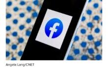一个跳楼自杀,一个追究真相被Facebook开除:亚裔留学生在硅谷,是如何被工作压垮的?-留学世界网