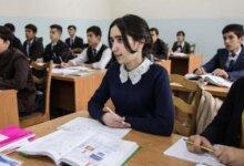 中国热/汉语热在美国大学中是什么表现-留学世界网