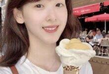 奶茶妹妹被质疑留学每天都在玩 刘强东老婆章泽天正面回怼-留学世界网