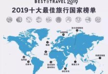 斯里兰卡旅行留学生不应该错过的20件事-留学世界网 Study Overseas Global Study Abroad Programs Overseas Student International Studies Abroad