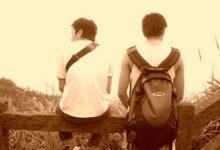 澳洲中国留学生涉性侵男同学 重审案情疑点重重-留学世界网