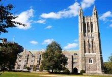 生活在普林斯顿大学是一种怎样的体验-留学世界网