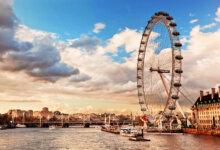 英国留学&初到英国生活常见问题纯干货篇-留学世界网