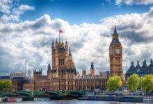 英国留学,如何提升自己的申请优势?-留学世界网
