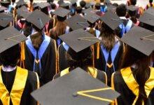 超难毕业的美国大学排雷:20 所美国顶尖大学肄业率解密!-留学世界网