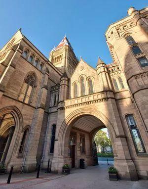 18所热门英国大学优缺点对比!治好你的选校困难症!