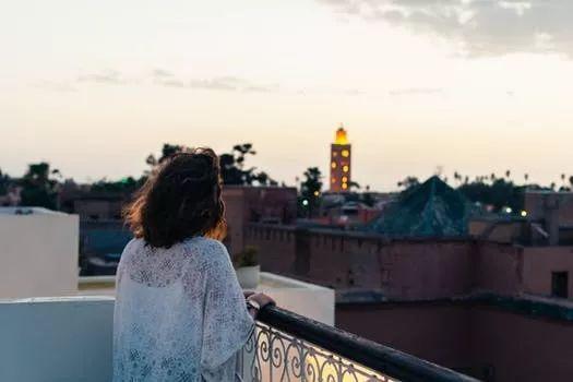 深度:什么人适合出国留学?出国要有什么心理准备?