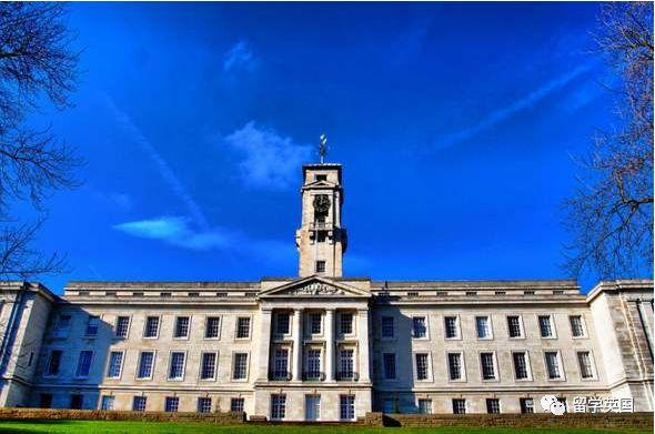 英国热门大学优缺点对比!