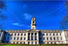 想申请英国热门大学,雅思成绩达标了没?-留学世界网