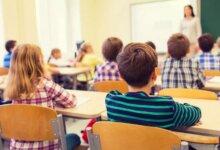 法国教师缺勤严重,学生只能不断自习!家长怒告政府要求赔钱-留学世界网