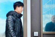 中国富二代留学生杀死情敌,父母花2000万保释金,不坐牢正常上学!-留学世界网