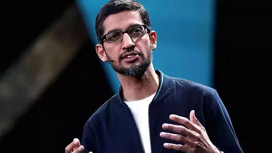 一个跳楼自杀,一个追究真相被Facebook开除:亚裔在硅谷,是如何被压垮的?