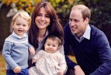 """从英国王室到比尔盖茨:真正有大格局的家庭,不相信""""快乐教育""""-留学世界网"""