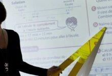 中美大学期末考试有什么不同?-留学世界网