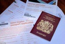 遇到英国十年签证拒签?应该如何解决?-留学世界网