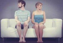男留学生要冷养,女留学生要热养!6个真相告诉你男女留学生养生的差别-留学世界网