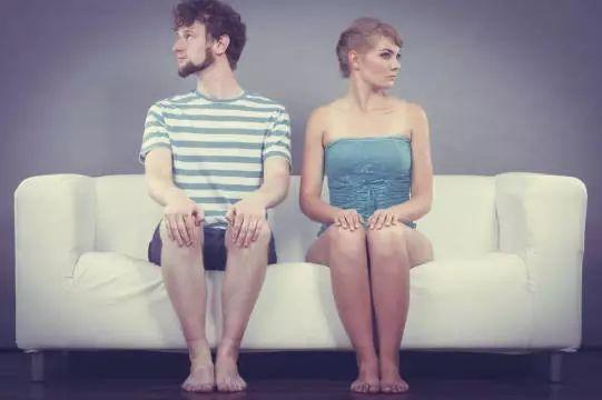 男要冷养,女要热养!6个真相告诉你男女养生的差别