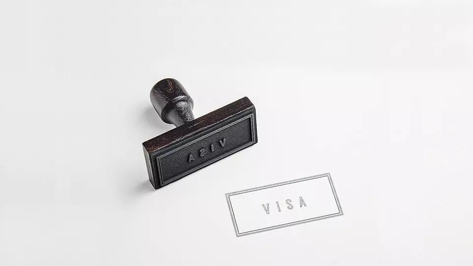留学解读 | 各国陪读签证政策·北美篇