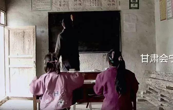 真实记录:中国3个阶层孩子的10年人生轨迹