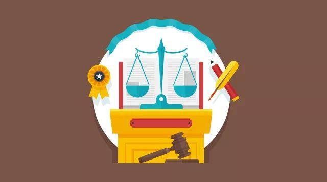 良心推荐|美国大学法学院面试技巧大全