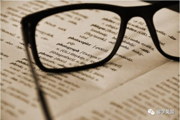 去英国留学,读语言还是读预科?