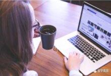 美国大学申请时必须且要做好的事情有哪些?-留学世界网