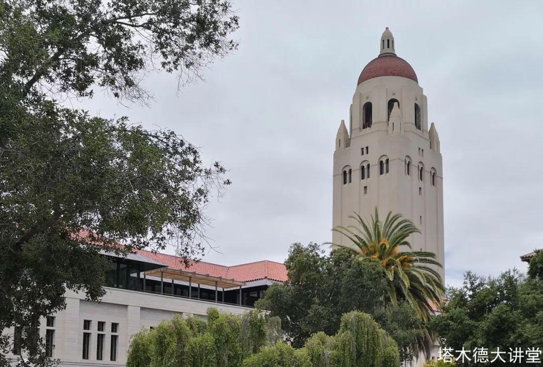 我在美国读博士:发现美国高等教育,超乎普通人的想象!