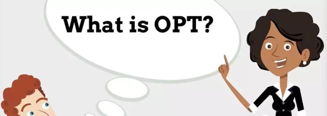 """【重磅】川普政府欲废除OPT,中国留学生""""首当其冲"""""""